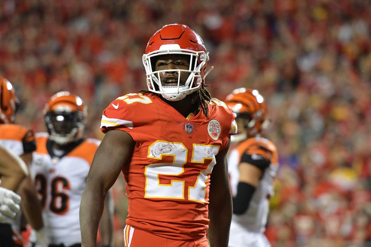 lions-gm-bob-quinn-on-kareem-hunt-i-want-good-players-and-i-want-good-people