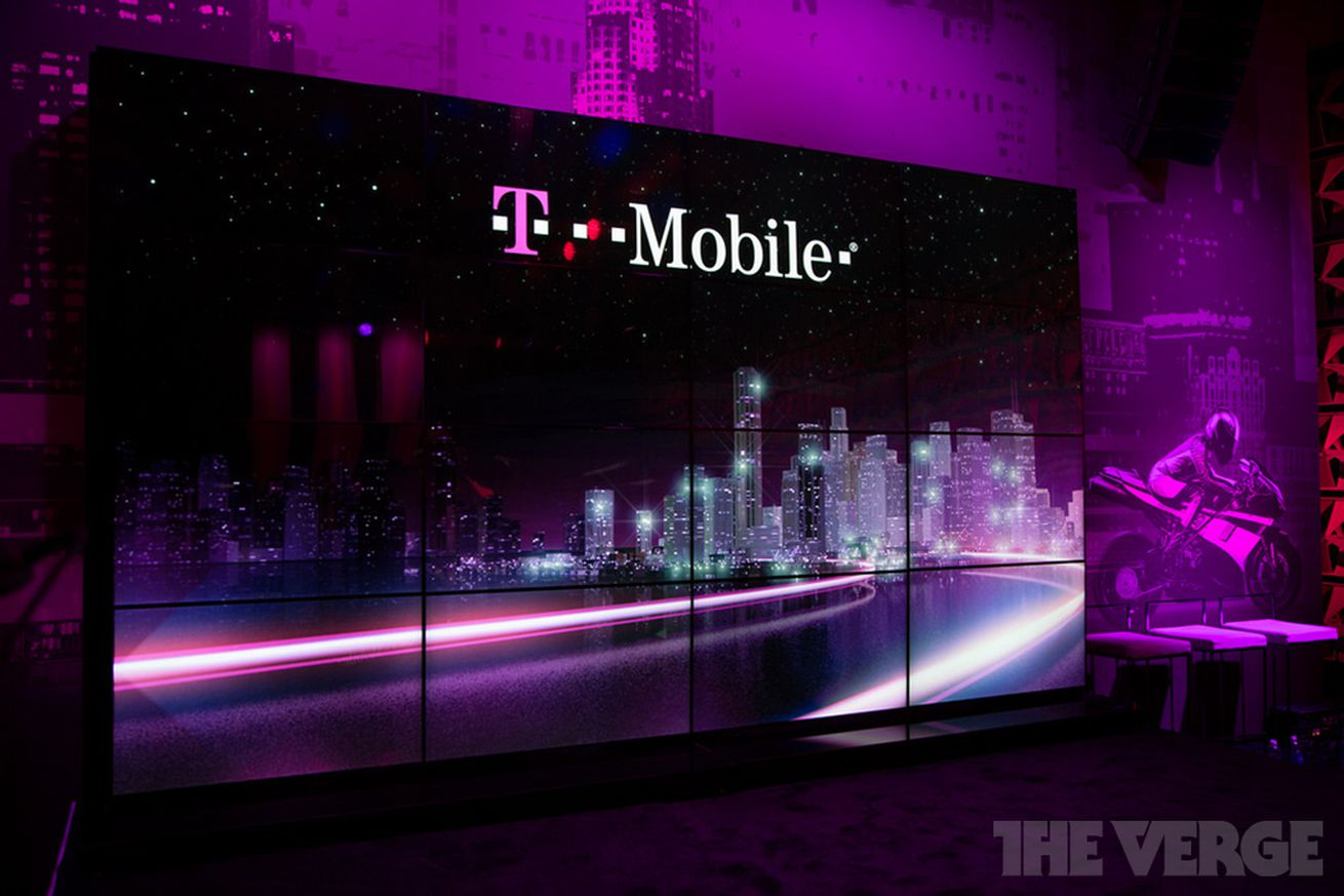 T-Mobile says it will not stop claiming its network is faster than Verizon's