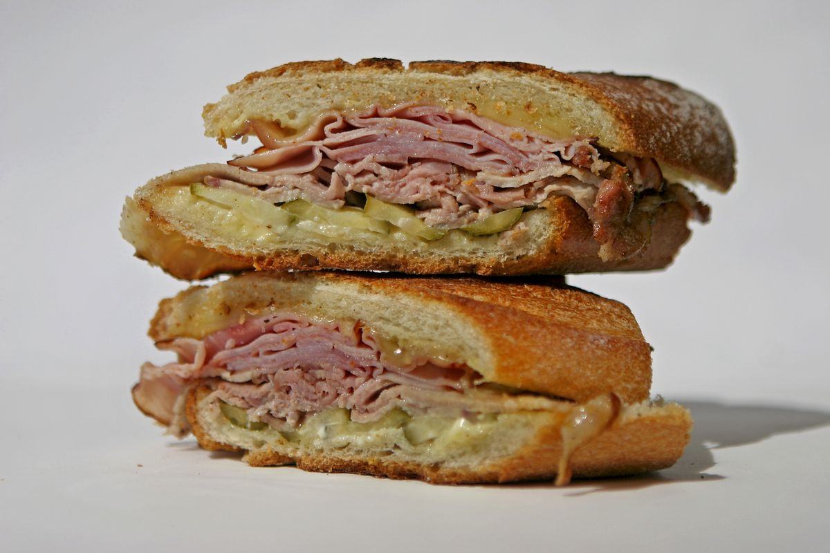 All Star Sandwich Bar In Inman Square