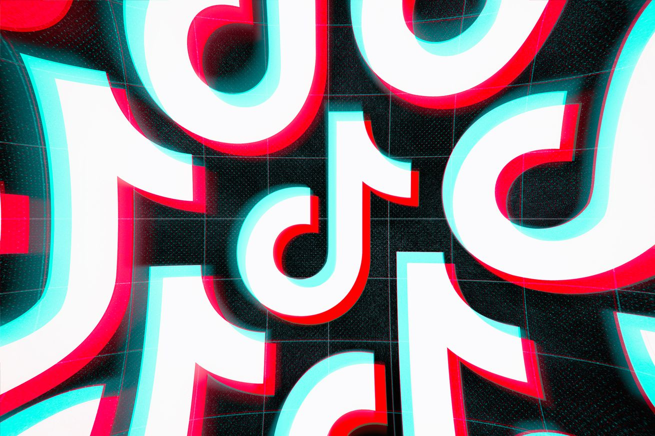 TikTok secures music from Universal's 'full catalog' of artists