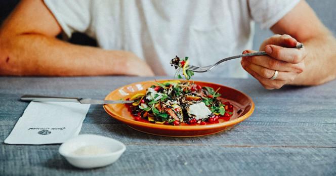 Three-Year-Old Australian Cafe Bondi Harvest Closes in ...