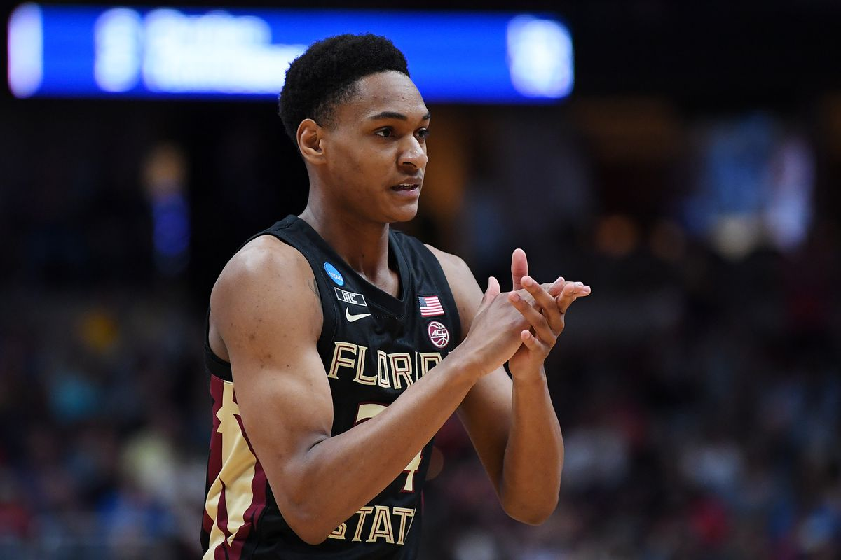 Deeper Look At The Fsu Men S Basketball 2019 2020 Schedule
