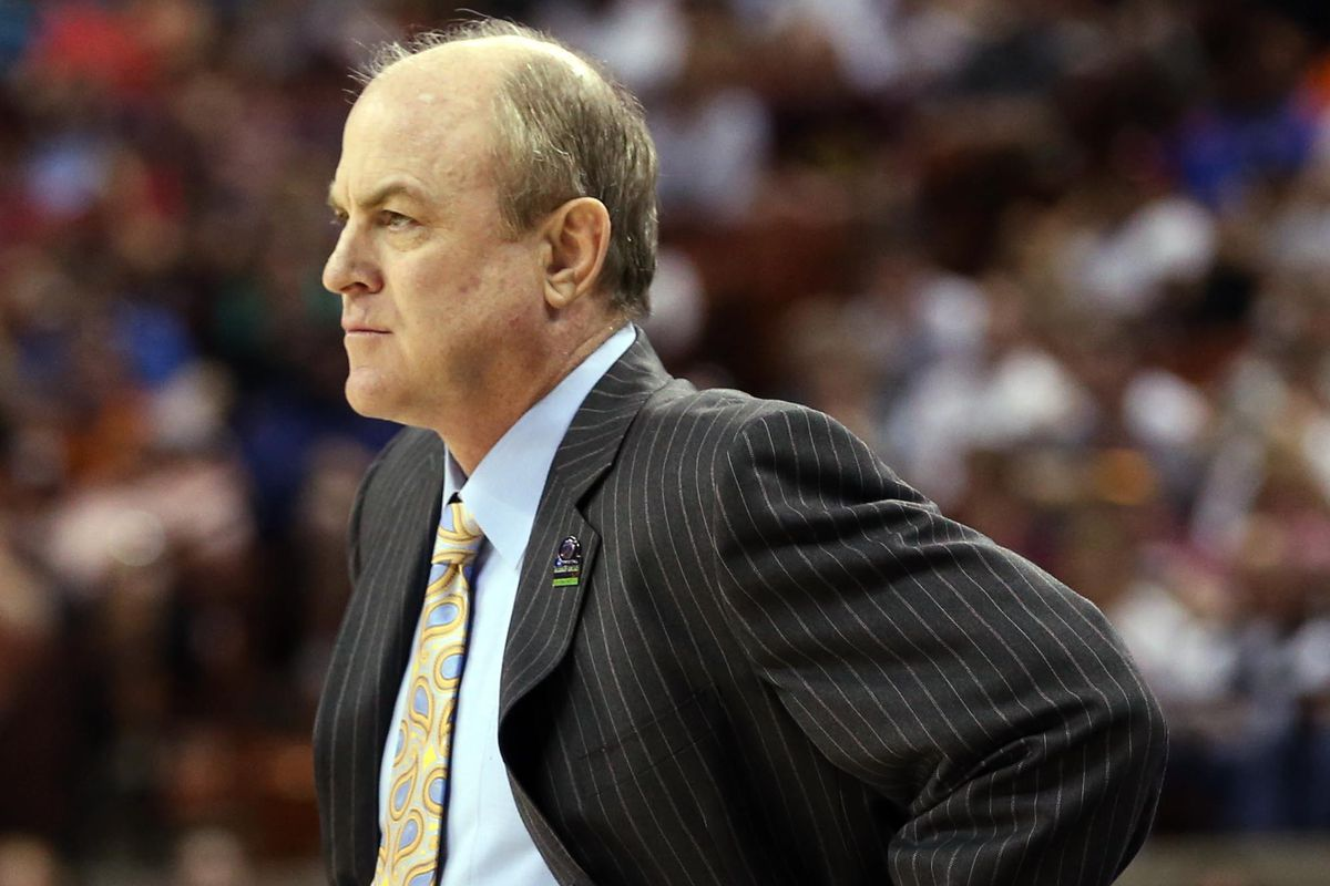 Report: Ben Howland Expected to Be Next Mississippi State ...