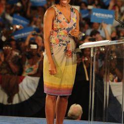 War Memorial Auditorium in Ft. Lauderdale, Florida on August 22, 2012