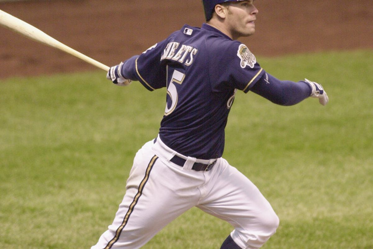 the ten worst hitting pitchers of all time sbnation com