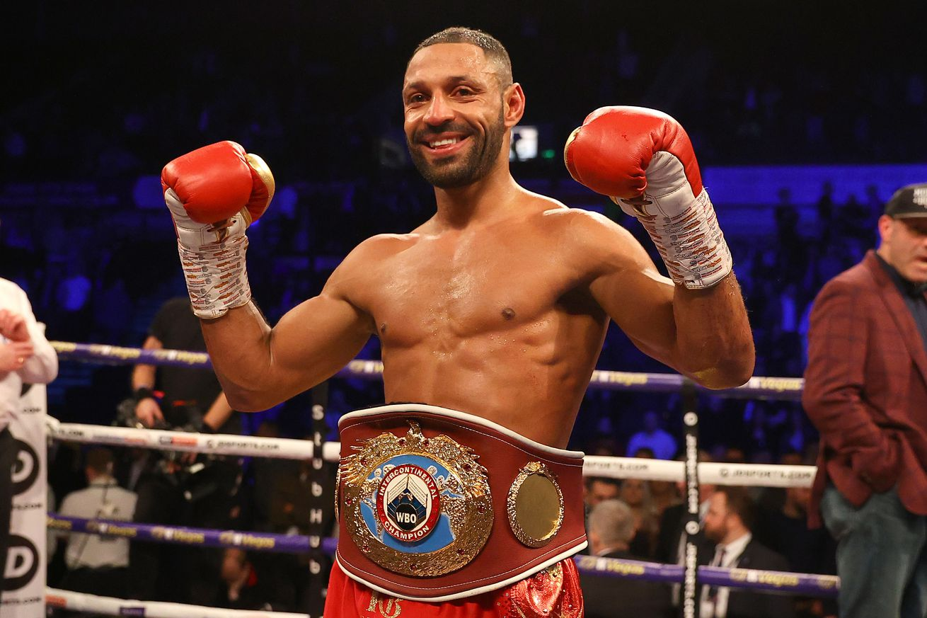 1204914450.jpg.0 - How can Brook beat Crawford on Saturday?