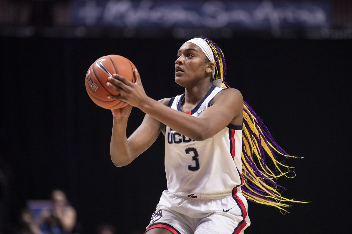 Big East Women's Basketball Tournament - Championship