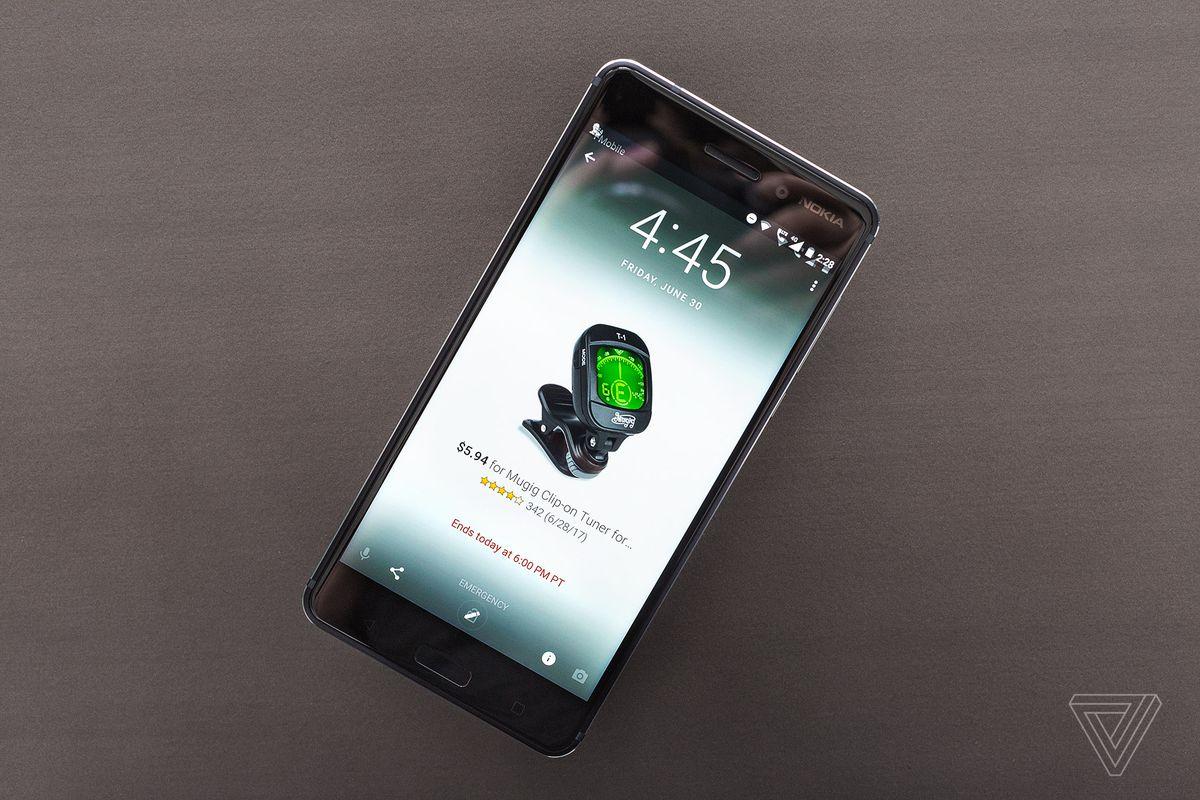 ssh_rd_rev04b-iphone 4-rev ajar download
