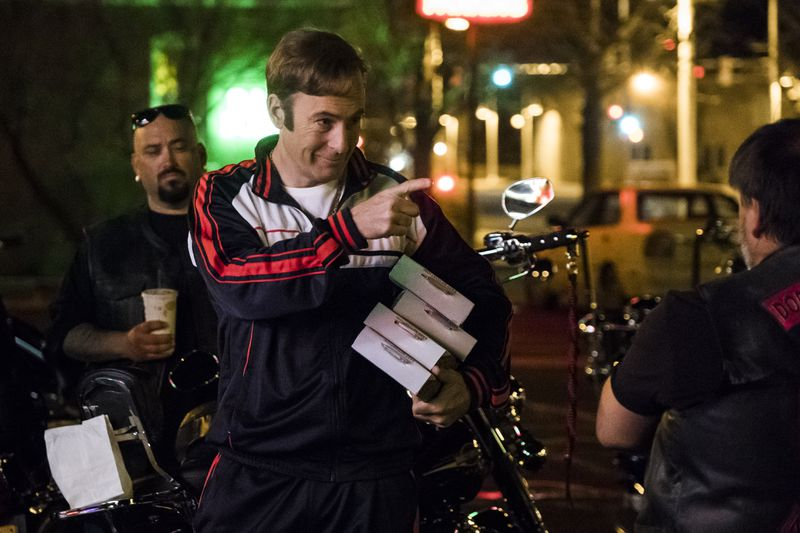 BCS_405_NW_0309_0076_RT Better Call Saul returns to Breaking Bad — with astonishing results