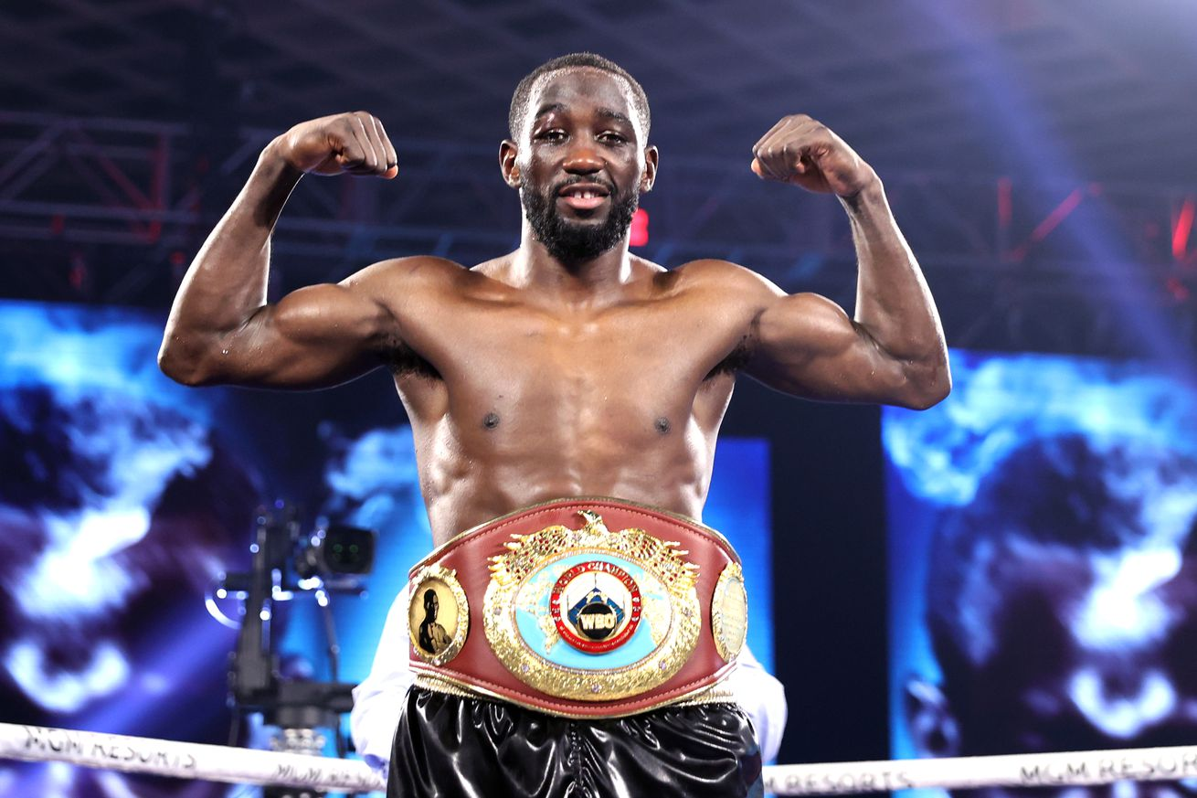 1229624802.0 - Rankings (Nov. 16, 2020): Crawford wins again, stays put