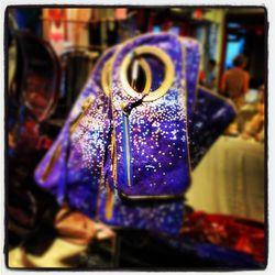 <b>Arza</b> handbags, $95 to $175 (originally $125 to $225)