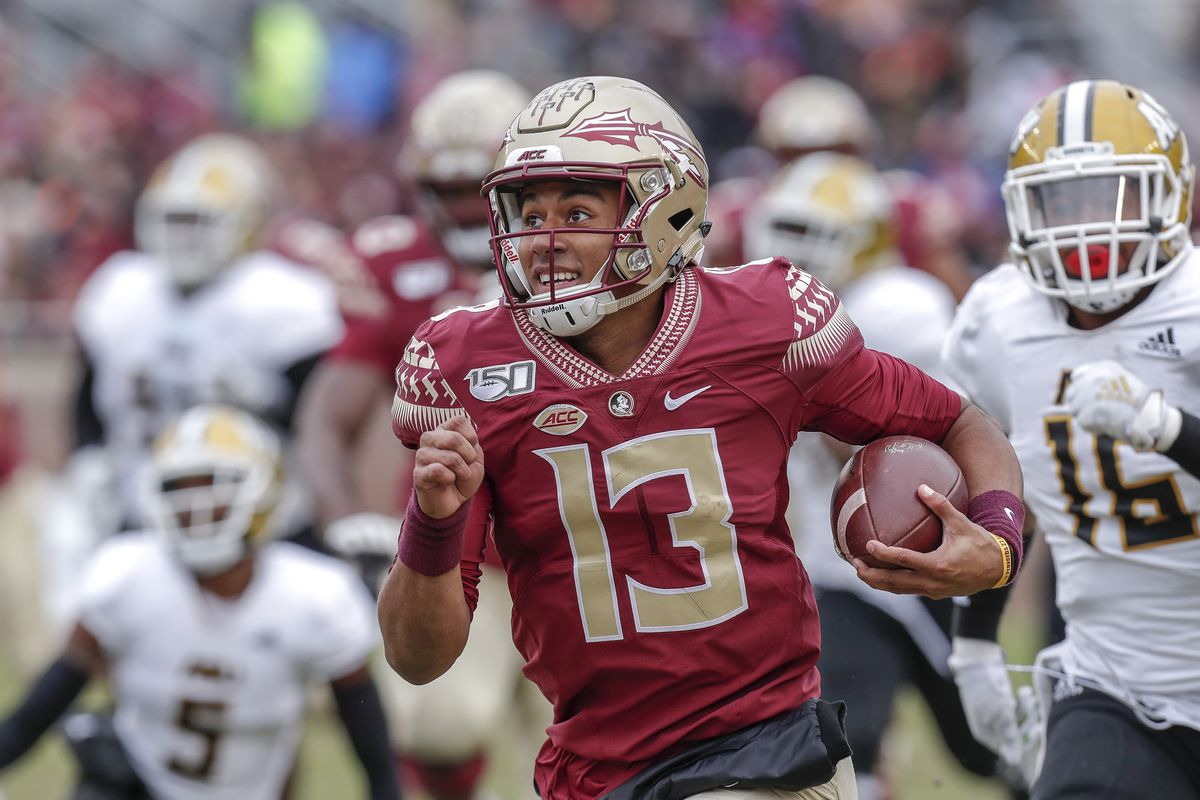 Duke Vs Florida State Tv Schedule Channel Time Odds Picks Live Stream For Acc Matchup Draftkings Nation
