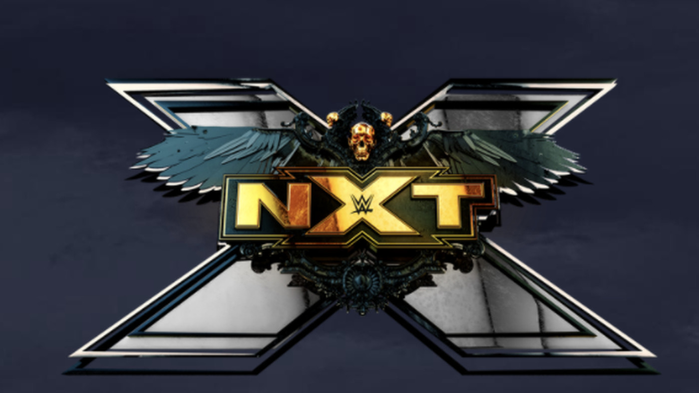 WWE NXT Results 7/13/21