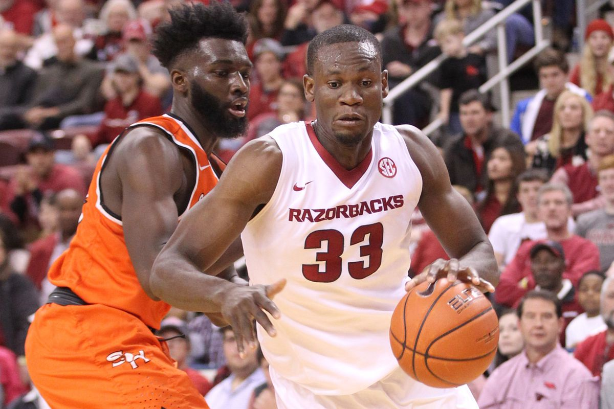 Arkansas vs Tennessee Basketball Preview, Plus Florida Notes