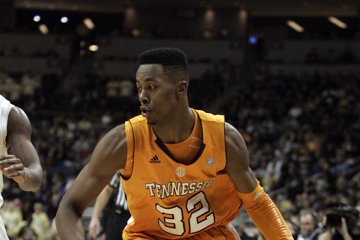 SEC/BIG EAST Invitational - Tennessee v Pittsburgh