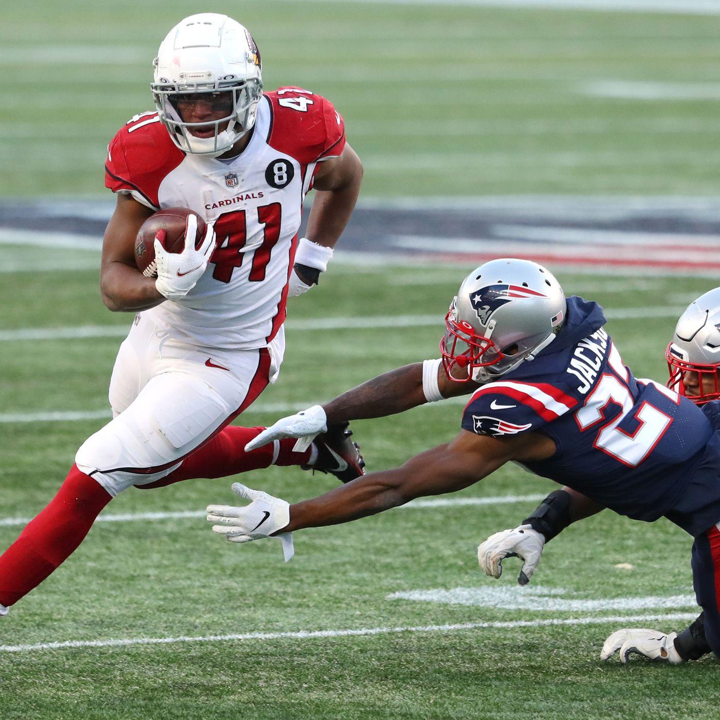Fantasy Football Rankings Running Backs For Week 13 Fake Teams
