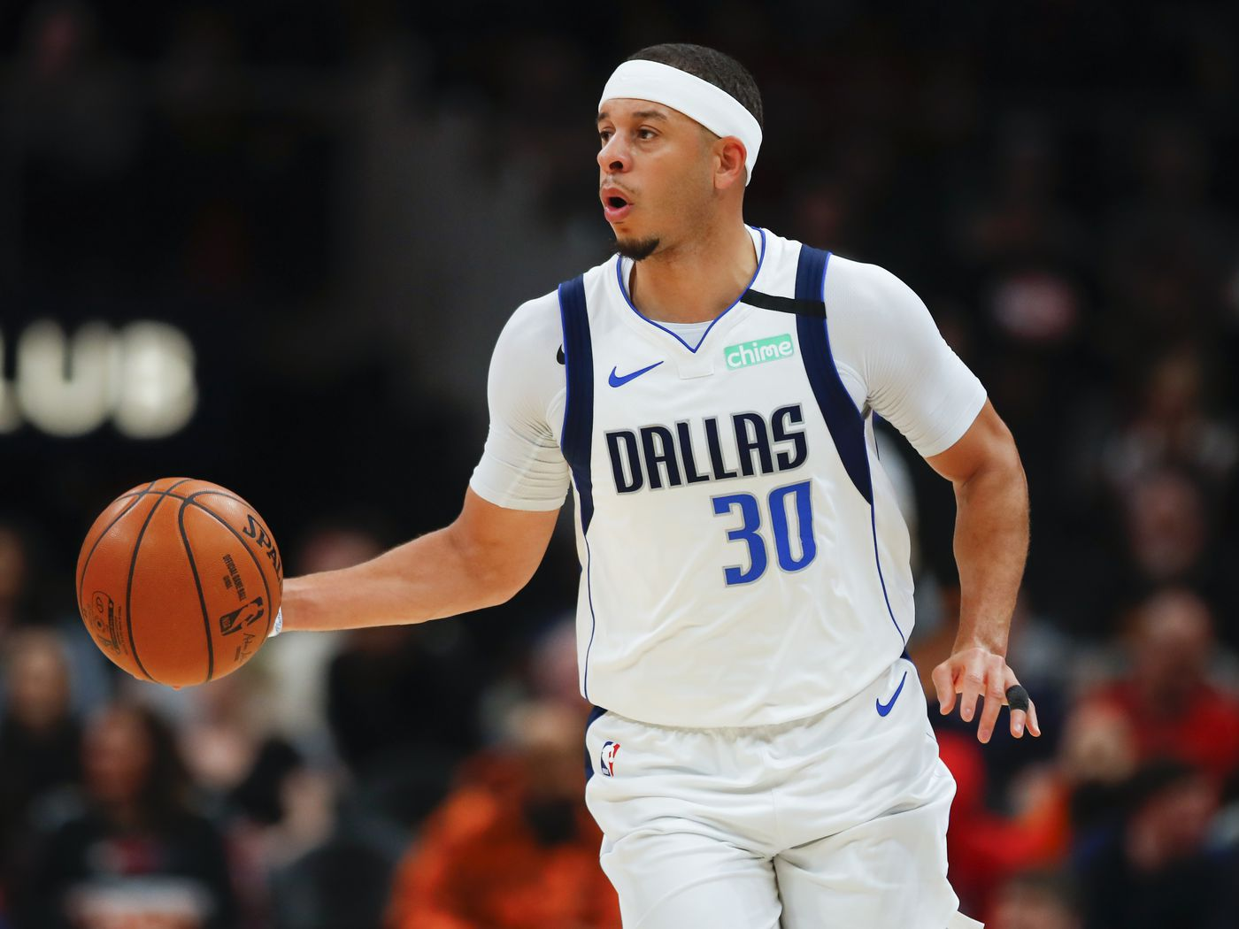 Why Seth Curry Is A Perfect Shooter For The Sixers Liberty Ballers