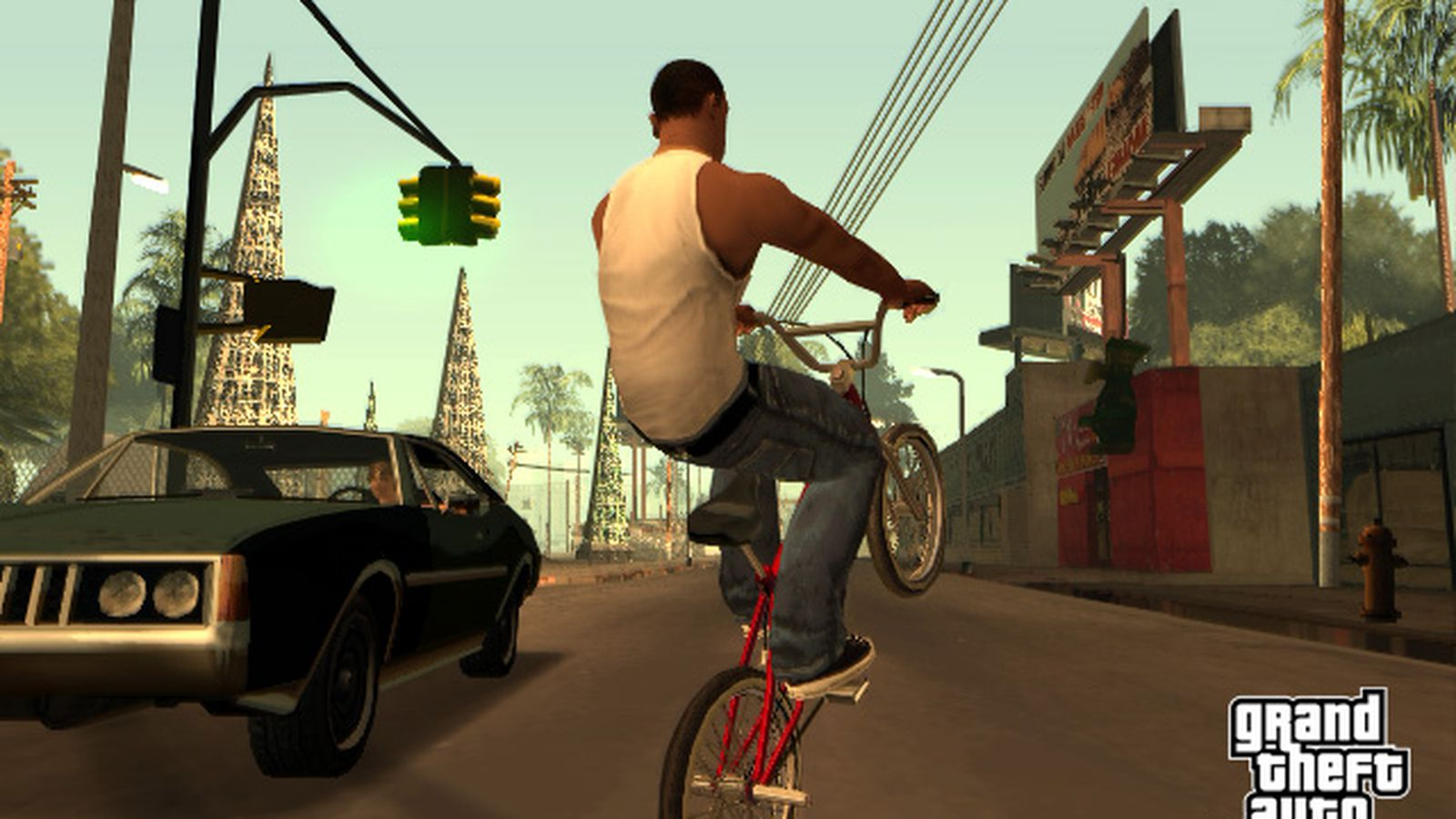 download free pc game gta vice city full version