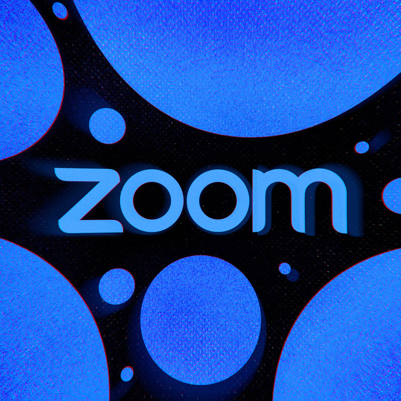 theverge.com - Kim Lyons - Zoom now has auto-generated captions available for free accounts