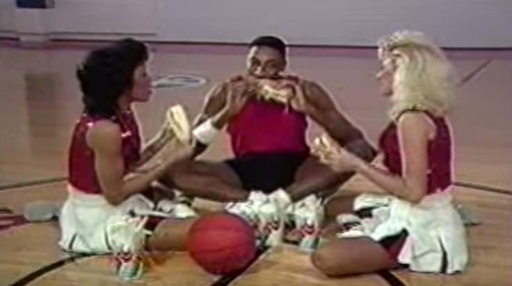 pippen sandwich