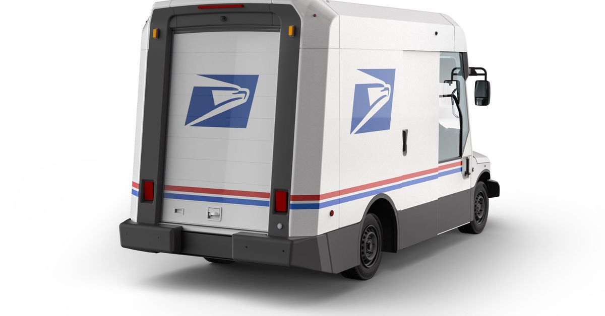 workhorse-abruptly-drops-lawsuit-against-postal-service-over-new-mail-truck
