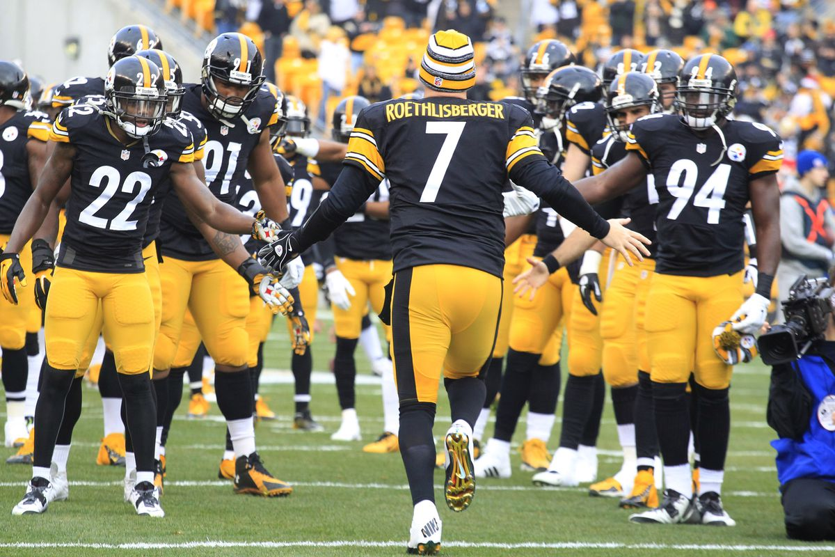 3fa82e1bc0d City of Pittsburgh sports teams' uniforms ranked second to Boston in  ESPN.com's Uni Watch