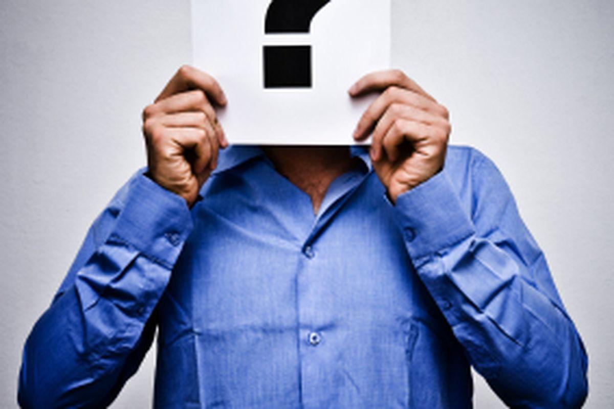 """via <a href=""""http://www.alexisdawes.com/QuestionMarkFace.jpg"""">www.alexisdawes.com</a>"""