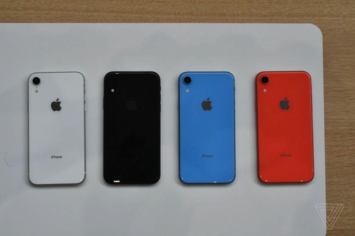Iphone  Gb Trade In Price