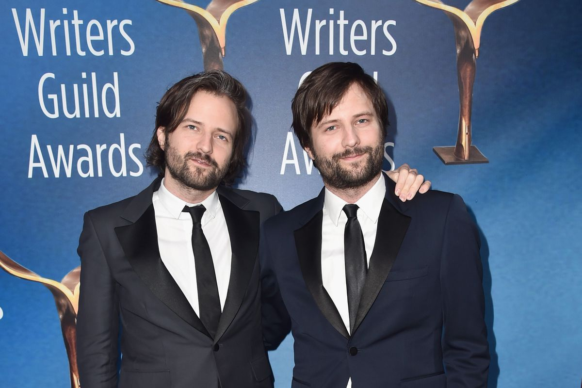Stranger Things' Duffer Brothers Respond to Claims of Verbal Abuse