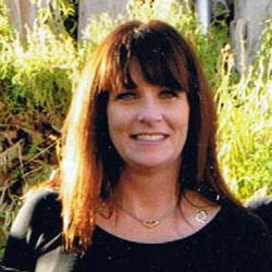 Millare County sheriff's deputy Josie Greathouse Fox was fatally wounded on Jan. 5, 2010, while conducting a traffic stop on a suspect vehicle. Fox was a five plus year veteran with the sheriff's office.