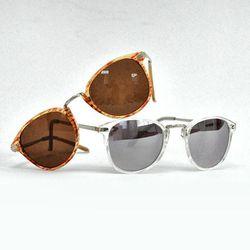 "<a href=""http://instagram.com/p/aJoGDrJ4RP/"">@alterbrooklyn</a>: ""Hello Castro sunglasses #sanfrancisco #style #castro"""