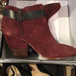 Matt Bernson boots, $65 (from $210)