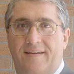 Dan Phelps