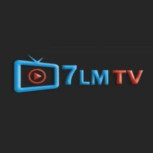 7lmvideo