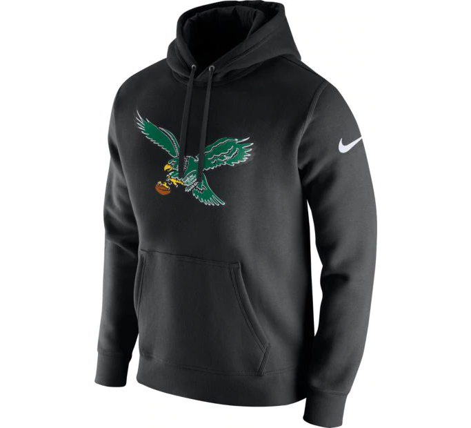 buy online 947e8 11bf9 Save on the Fitbit Ionic, Nike NFL hoodies, Under Armour ...
