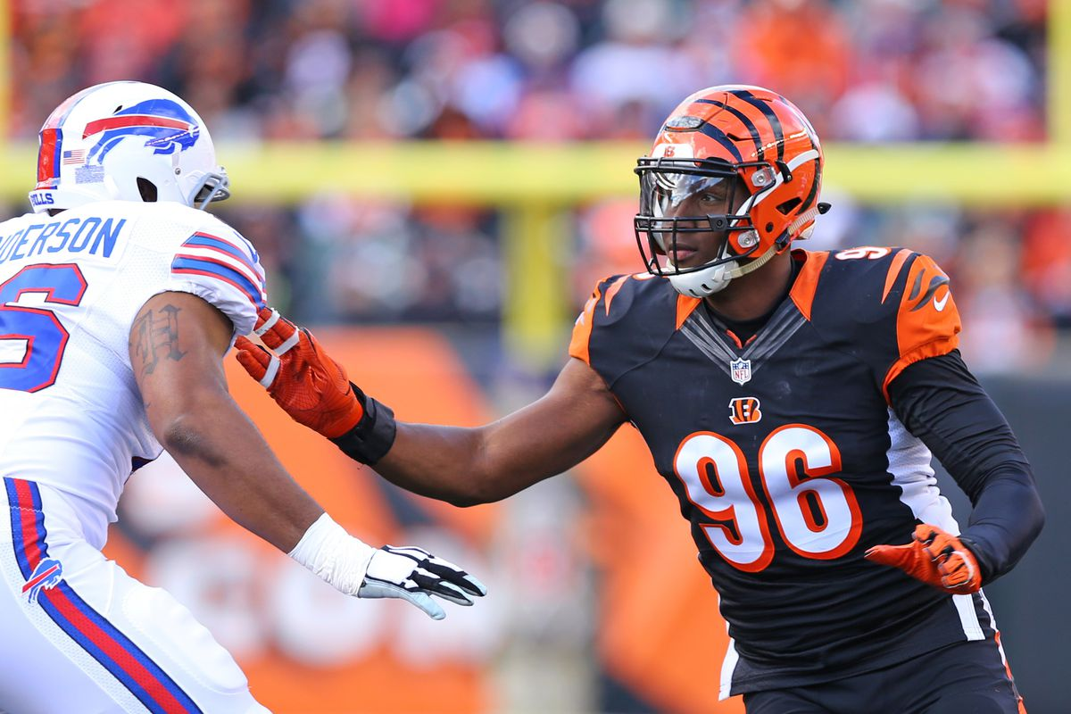 Nfl Week 5 Bills At Bengals Game Time Tv Schedule Online Stream Odds And More Cincy Jungle