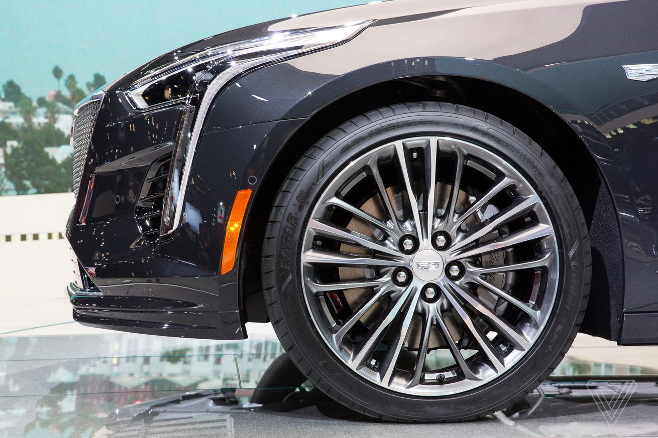 cadillac s 1 800 a month car subscription service is shutting down for now