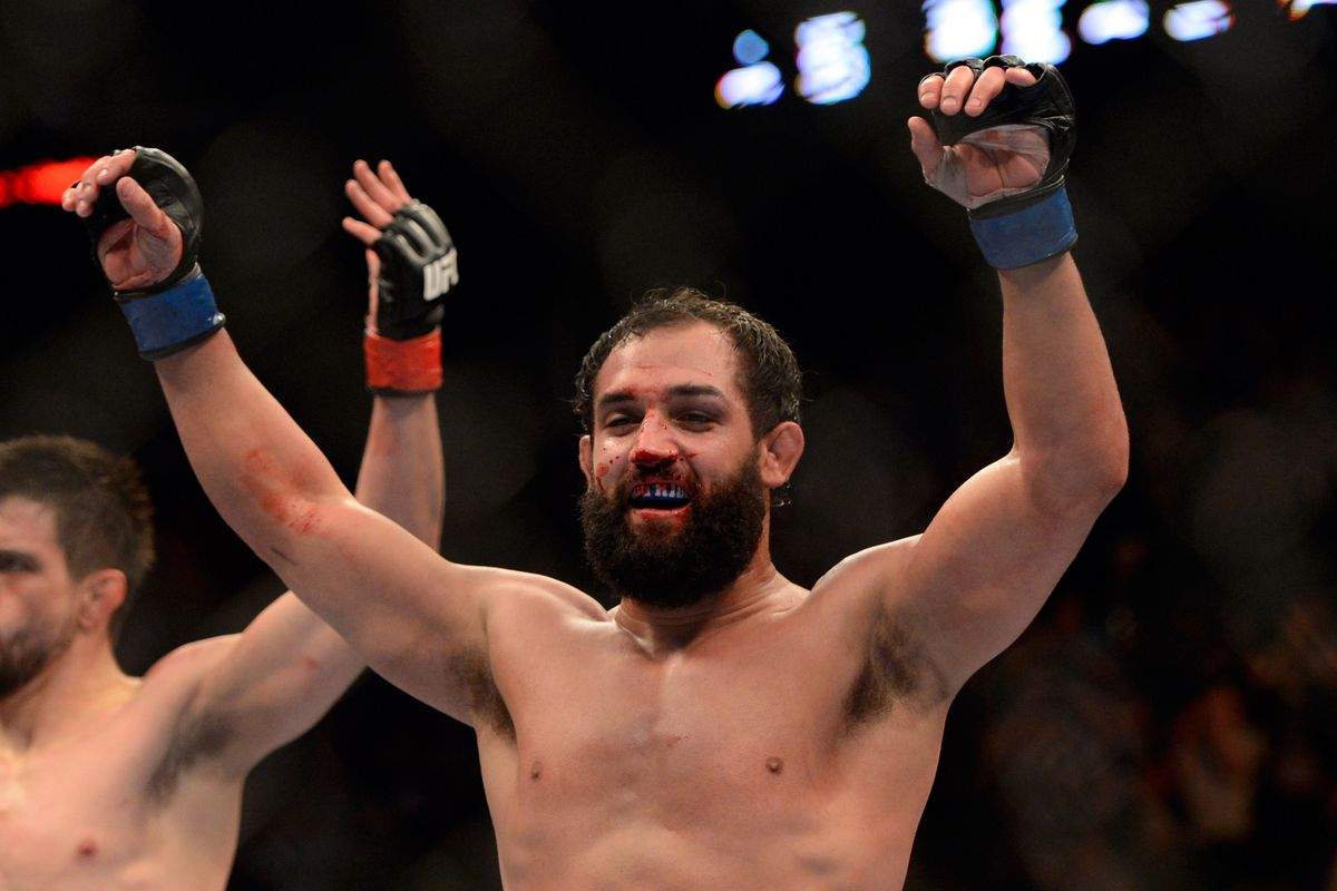 ufc betting odds 167 centimeters