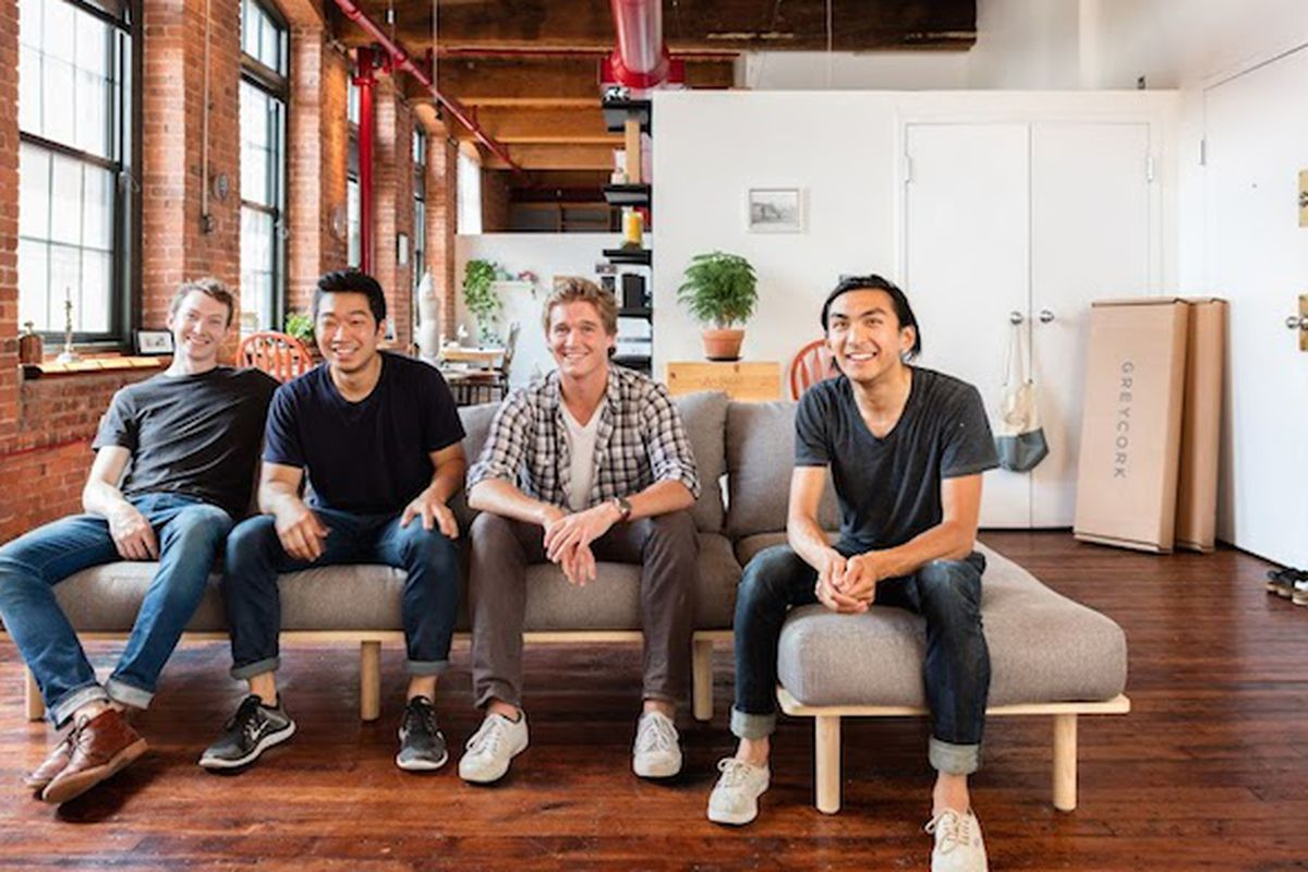 8 Rising Design Stars And Startups You Should Know