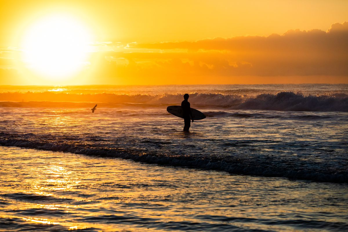 Rip Curl Narrabeen Classic presented by Corona