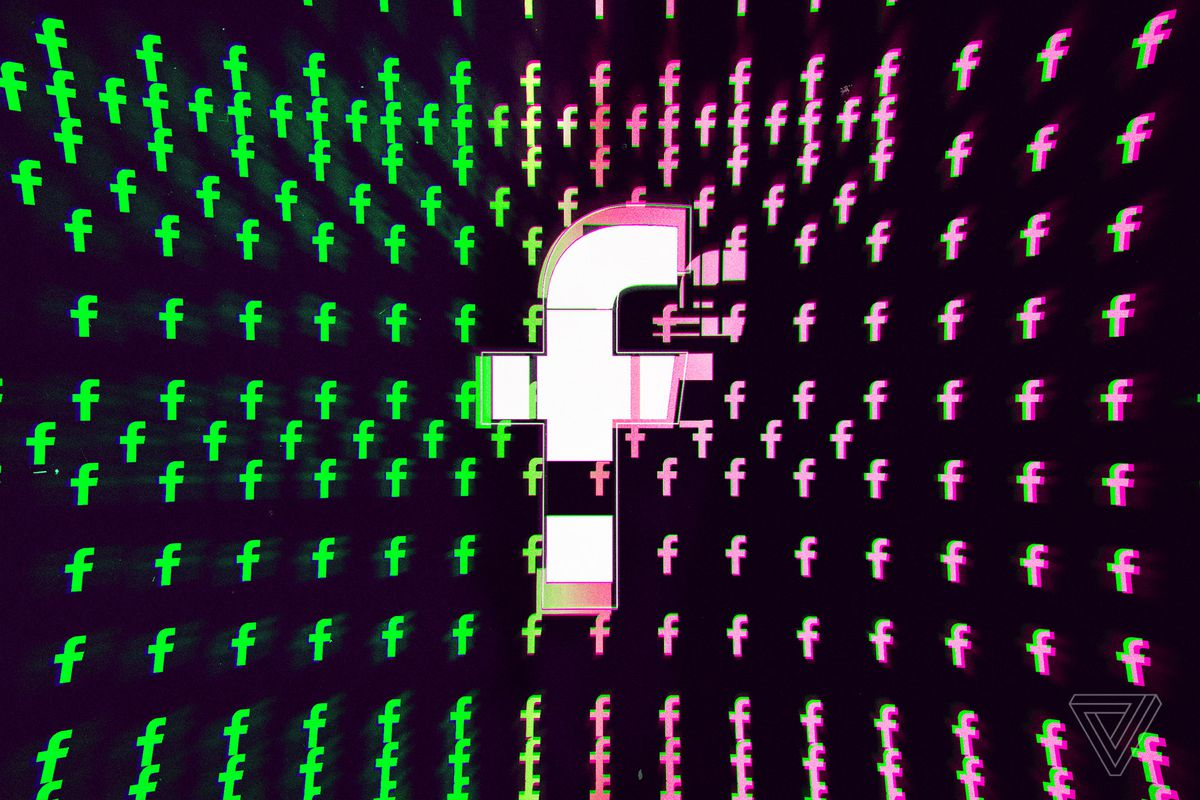Facebook is rolling out a new facial recognition feature
