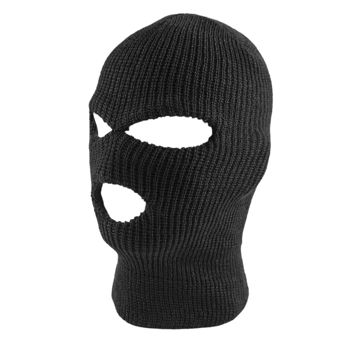 The Philadelphia Eagles have replaced the dog mask with the ski mask ... 639922d3952