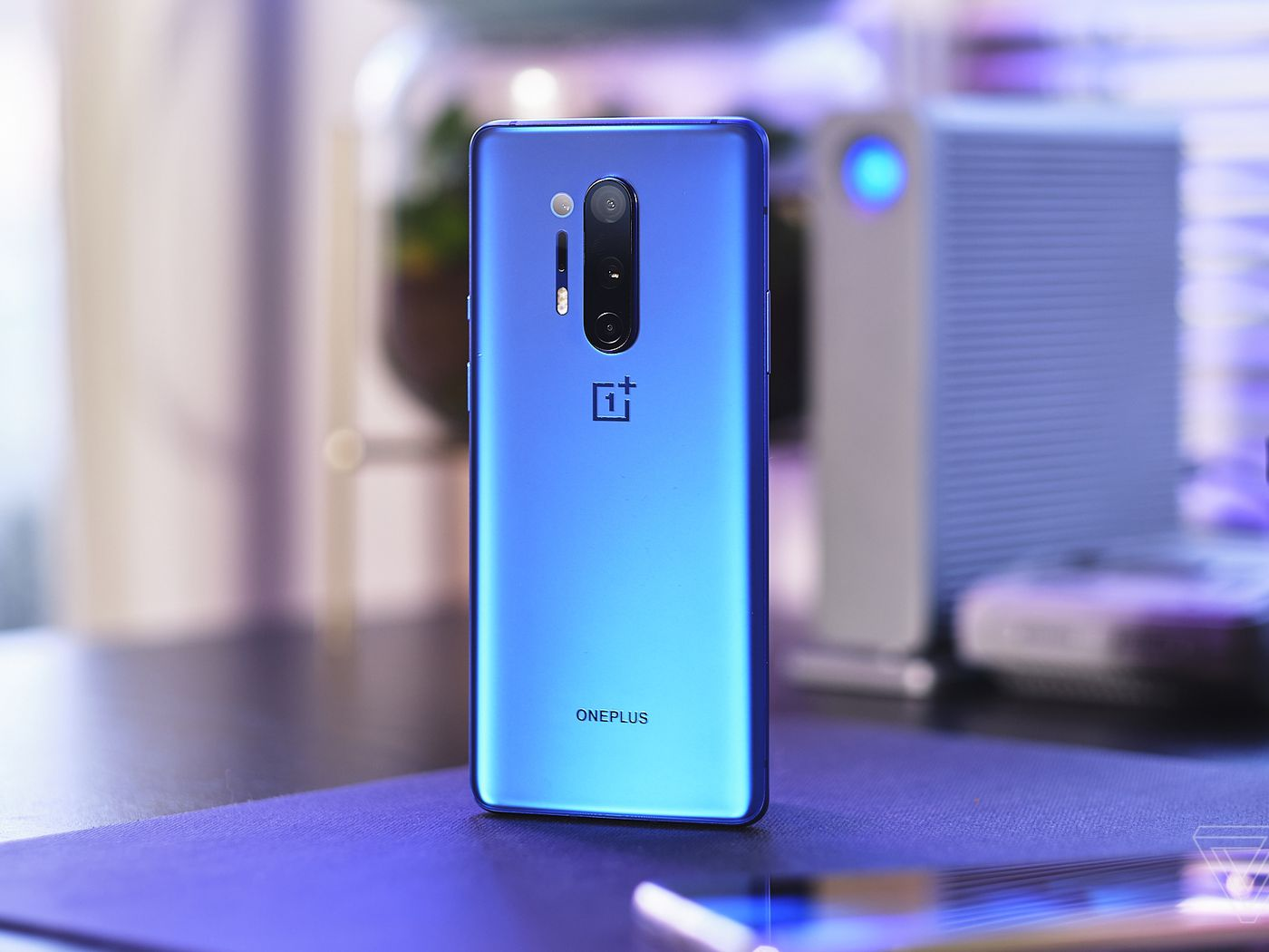 How To Buy The Oneplus 8 And Oneplus 8 Pro The Verge