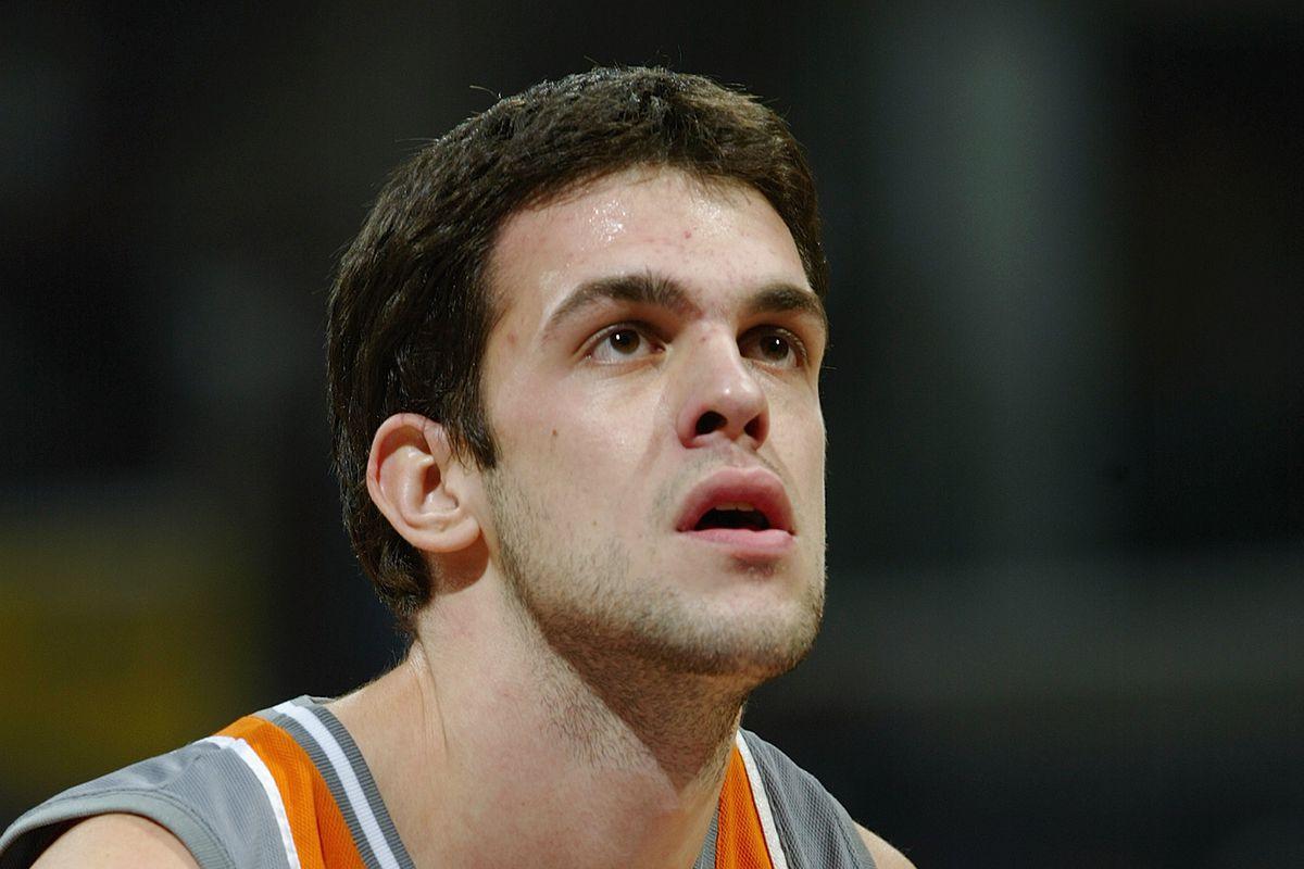 Wizards v Suns