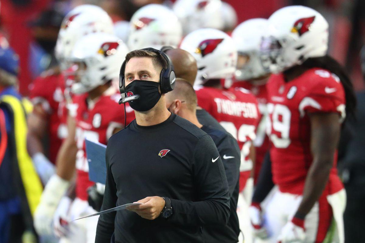 NFL: Philadelphia Eagles at Arizona Cardinals