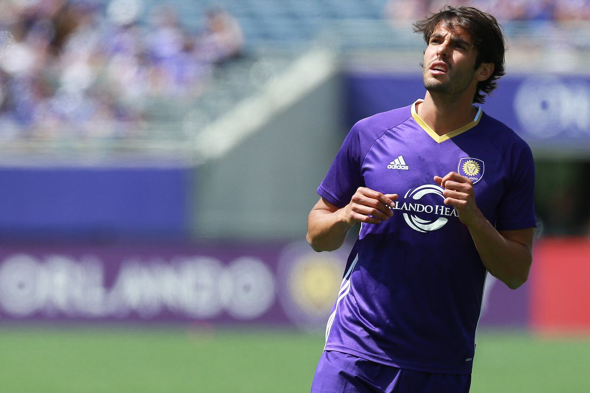 Kaka has been excellent since returning from injury and will be a captain consideration for many.