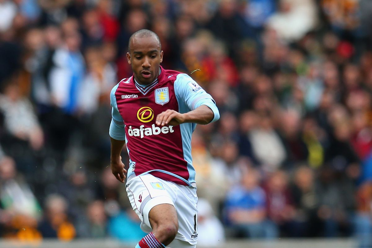 Guess who's back. Back again. Delph is back. Tell your friends.