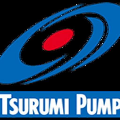 tsurumivietnam
