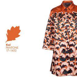 "<b>Thakoon</b> A-Line Coat, <a href=""http://www.farfetch.com/shopping/women/thakoon-a-line-coat-item-10478194.aspx?storeid=9468"">$1,250</a> at Fivestory"