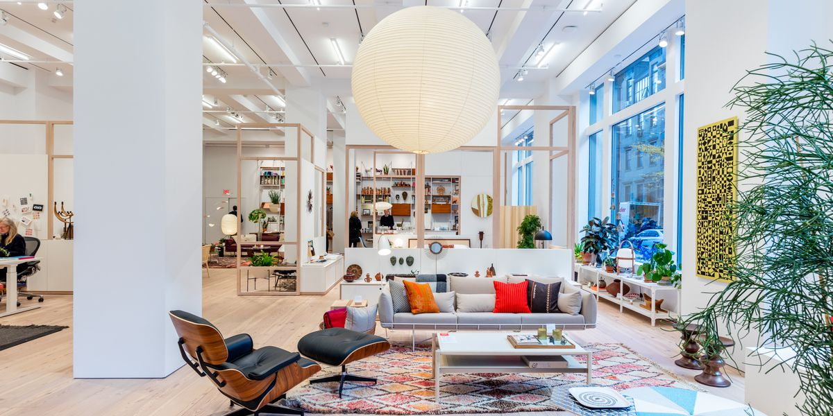 4b63a83767dfe Best home goods and furniture stores in NYC - Curbed NY